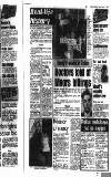 Newcastle Evening Chronicle Saturday 10 February 1990 Page 3