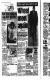 Newcastle Evening Chronicle Saturday 10 February 1990 Page 6