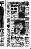 Newcastle Evening Chronicle Saturday 10 February 1990 Page 7