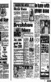 Newcastle Evening Chronicle Saturday 10 February 1990 Page 13