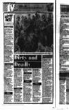Newcastle Evening Chronicle Saturday 10 February 1990 Page 16