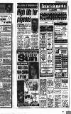 Newcastle Evening Chronicle Saturday 10 February 1990 Page 23