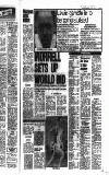 Newcastle Evening Chronicle Saturday 10 February 1990 Page 33