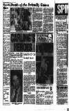 Newcastle Evening Chronicle Saturday 10 February 1990 Page 34