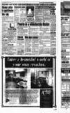 Newcastle Evening Chronicle Friday 16 February 1990 Page 6