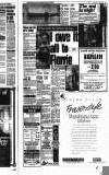 Newcastle Evening Chronicle Friday 16 February 1990 Page 7