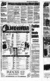 Newcastle Evening Chronicle Friday 16 February 1990 Page 8