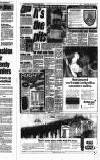 Newcastle Evening Chronicle Friday 16 February 1990 Page 9