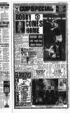 Newcastle Evening Chronicle Friday 16 February 1990 Page 13