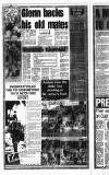 Newcastle Evening Chronicle Friday 16 February 1990 Page 14