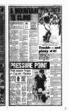 Newcastle Evening Chronicle Friday 16 February 1990 Page 15