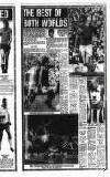 Newcastle Evening Chronicle Friday 16 February 1990 Page 17