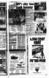 Newcastle Evening Chronicle Friday 16 February 1990 Page 21