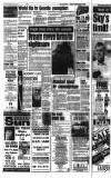 Newcastle Evening Chronicle Friday 16 February 1990 Page 22