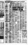Newcastle Evening Chronicle Friday 16 February 1990 Page 31