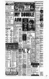Newcastle Evening Chronicle Friday 16 February 1990 Page 32