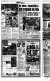 Newcastle Evening Chronicle Friday 16 February 1990 Page 40