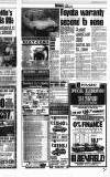 Newcastle Evening Chronicle Friday 16 February 1990 Page 41