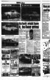 Newcastle Evening Chronicle Friday 16 February 1990 Page 42