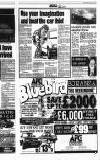 Newcastle Evening Chronicle Friday 16 February 1990 Page 43