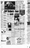 Newcastle Evening Chronicle Monday 02 April 1990 Page 6