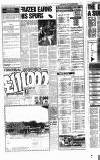 Newcastle Evening Chronicle Monday 02 April 1990 Page 18