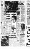 Newcastle Evening Chronicle Tuesday 03 April 1990 Page 6