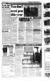 Newcastle Evening Chronicle Tuesday 03 April 1990 Page 8