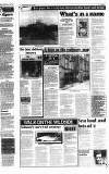 Newcastle Evening Chronicle Tuesday 03 April 1990 Page 11