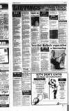 Newcastle Evening Chronicle Tuesday 03 April 1990 Page 13