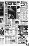 Newcastle Evening Chronicle Tuesday 03 April 1990 Page 15