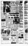 Newcastle Evening Chronicle Tuesday 03 April 1990 Page 16