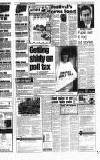 Newcastle Evening Chronicle Tuesday 03 April 1990 Page 17