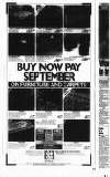 Newcastle Evening Chronicle Wednesday 04 April 1990 Page 6