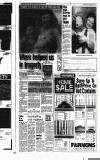 Newcastle Evening Chronicle Wednesday 04 April 1990 Page 7