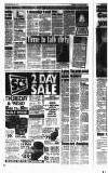 Newcastle Evening Chronicle Wednesday 04 April 1990 Page 8