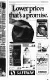 Newcastle Evening Chronicle Wednesday 04 April 1990 Page 13