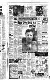 Newcastle Evening Chronicle Friday 01 June 1990 Page 3