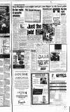 Newcastle Evening Chronicle Friday 01 June 1990 Page 5