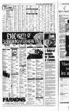 Newcastle Evening Chronicle Friday 01 June 1990 Page 6