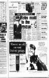 Newcastle Evening Chronicle Friday 01 June 1990 Page 7