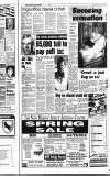 Newcastle Evening Chronicle Friday 01 June 1990 Page 11