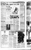 Newcastle Evening Chronicle Friday 01 June 1990 Page 12