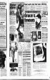 Newcastle Evening Chronicle Friday 01 June 1990 Page 13