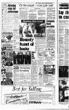 Newcastle Evening Chronicle Friday 01 June 1990 Page 14