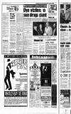 Newcastle Evening Chronicle Friday 01 June 1990 Page 18