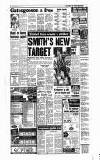 Newcastle Evening Chronicle Friday 01 June 1990 Page 26
