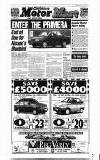 Newcastle Evening Chronicle Friday 01 June 1990 Page 27