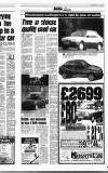 Newcastle Evening Chronicle Friday 01 June 1990 Page 35
