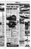 Newcastle Evening Chronicle Friday 01 June 1990 Page 37